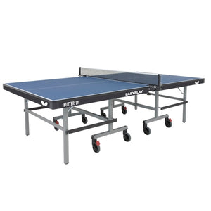 Butterfly Easyplay 22 Table