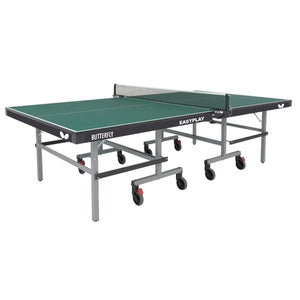 Butterfly Easyplay 22 Table - americantabletennis