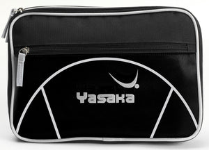 Yasaka Luna Double Racket Case