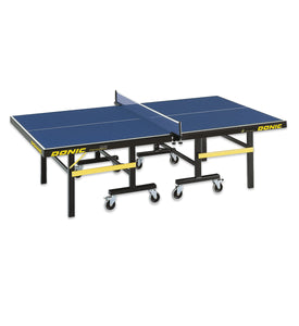 Donic Persson 25 Table - americantabletennis