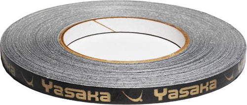Yasaka 10 mm Edge Tape LARGE Roll