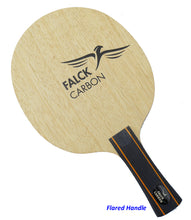Load image into Gallery viewer, Yasaka Falck Carbon - americantabletennis
