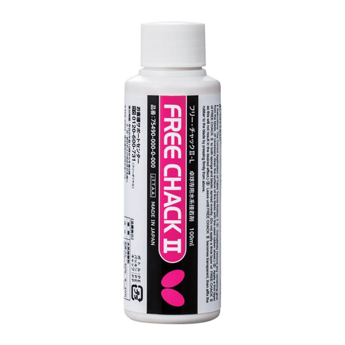 Free Chack II Glue 100 ml