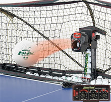 Load image into Gallery viewer, Robo-Pong 2040+ - americantabletennis