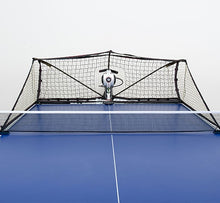 Load image into Gallery viewer, Robo Pong 3050XL - americantabletennis