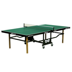 Butterfly Nippon 22 Table - americantabletennis