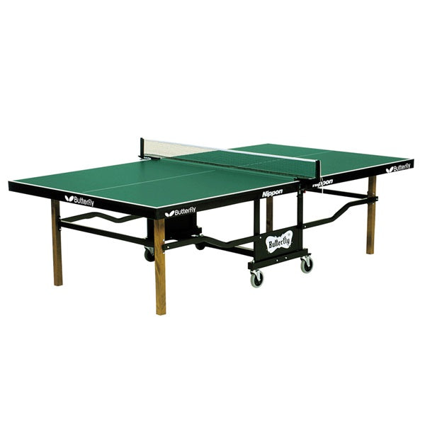 Butterfly Nippon Roll-Away - americantabletennis