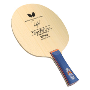 Butterfly Timo Boll Spirit