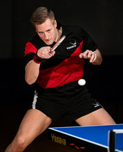 Load image into Gallery viewer, Yasaka Ma Lin Soft Carbon - americantabletennis