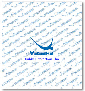 Yasaka Adhesive Protection Film