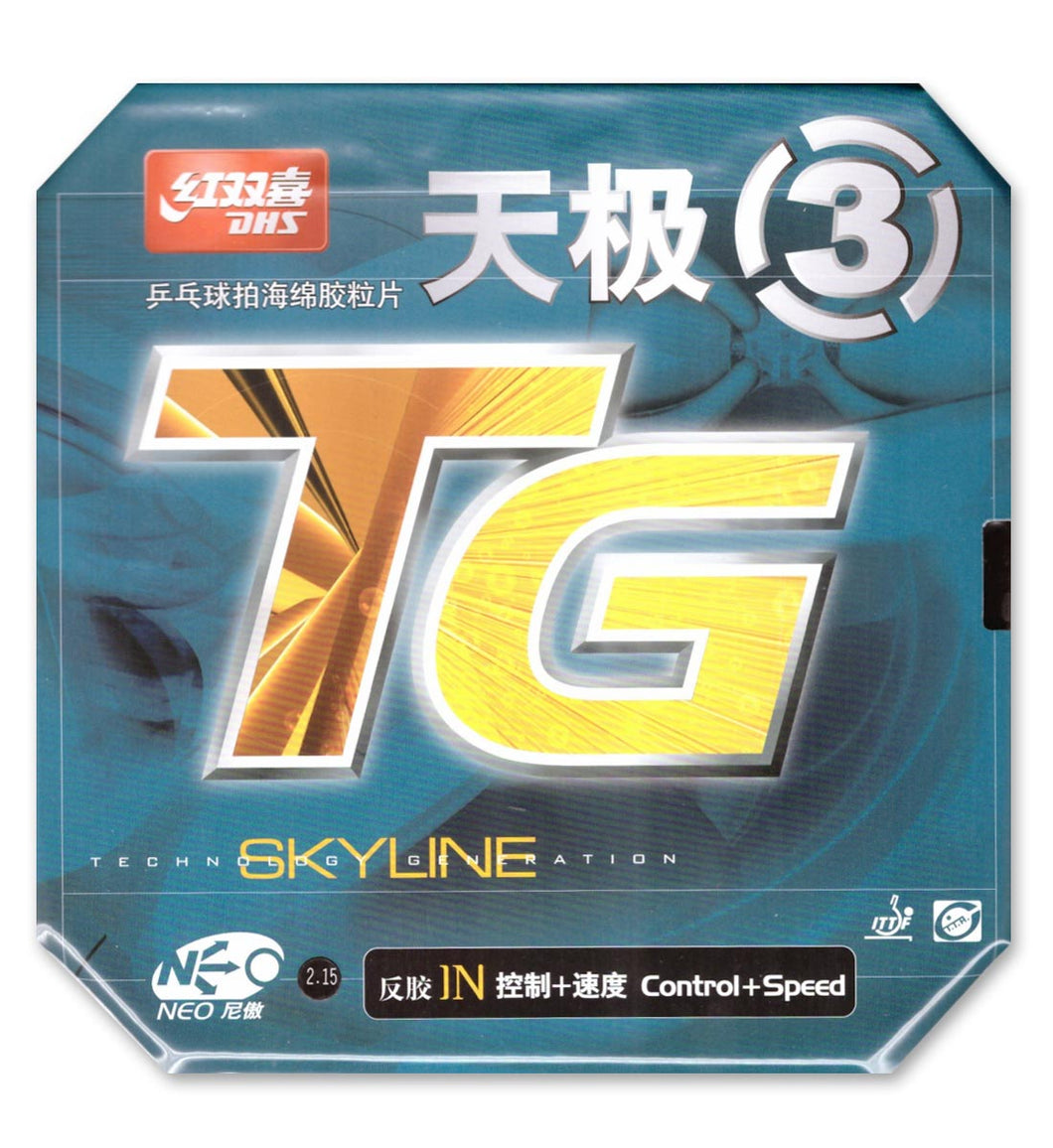 DHS Skyline TG3 Neo
