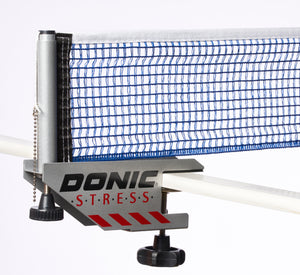 Donic Stress Net-Set