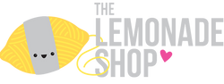 The Lemonade Shop