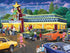 Star Diner 500pc Jigsaw Puzzle | Joseph Burgess
