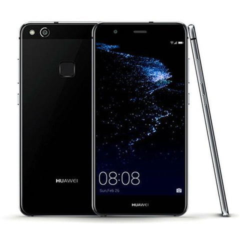 Image of Huawei P10 Lite Dual Sim Phone 4G 64GB 4GB Unlocked
