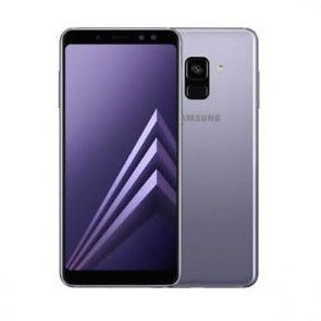 Image of Samsung Galaxy A8 A530FD 2018 32GB 4GM Ram Dual Sim Phone