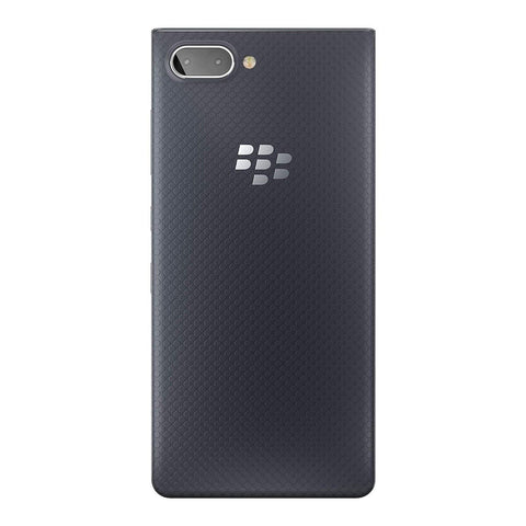 Image of Blackberry Key 2 LE Lite 64GB BBE100-4 Dual Sim Phone Unlocked 4G