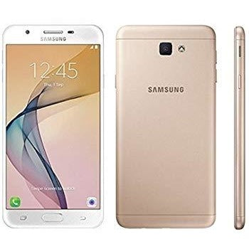 Image of Samsung Galaxy J7 Prime G610FD 4G Dual Sim Phone 32GB unlocked