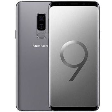 Samsung Galaxy S9+ Plus G965FD Dual Sim 6GB Ram 64GB 4G Phone