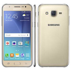 Samsung  Galaxy J5 J500F 4G 16GB Unlocked Dual Sim Mobile phone