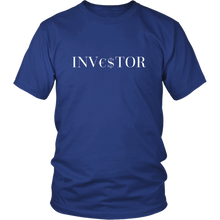 Load image into Gallery viewer, INV€$TOR T-Shirts
