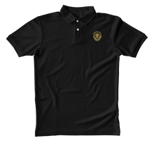 Load image into Gallery viewer, MMA Men's Premium Polo