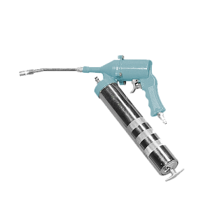 Samson Standard Gun (1230) freeshipping - Empire Lube Equipment