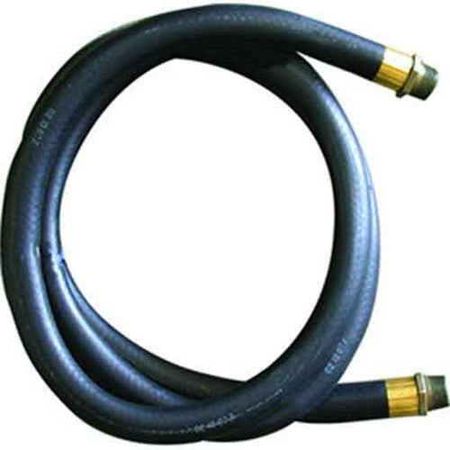 Empire Lube Repair, Oil Line, Zee Line, Zeeline, National Spencer, Hose, Rubber Hose, Suction Tube