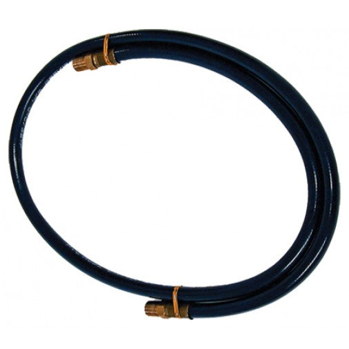 Zeeline 2004 - 1/4' x 4' Air Hose