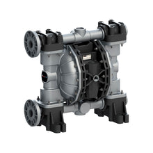 Load image into Gallery viewer, Wolflube Diaphragm Pump - Aluminum - 1.1/2'' - For Oil and Diesel - Free Flow Rate 145 gpm