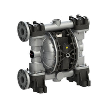 Load image into Gallery viewer, Wolflube Diaphragm Pump - Aluminum - 2'' - For Water and DEF - Free Flow Rate 185 gpm
