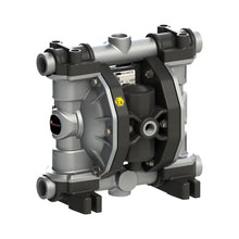Load image into Gallery viewer, Wolflube Diaphragm Pump - Aluminum - 3/4'' - For Oil and Diesel - Free Flow Rate 29 gpm freeshipping - Empire Lube Equipment