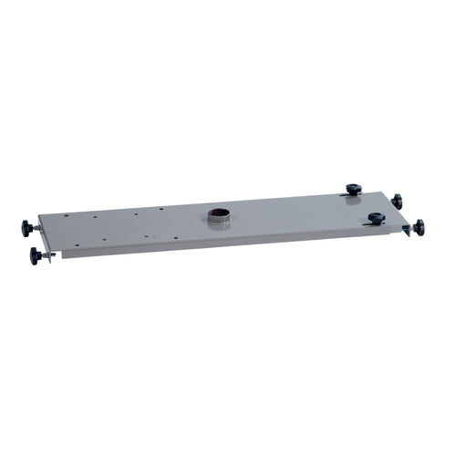 Wolflube Fixed Bracket for Tank/IBC/Tote