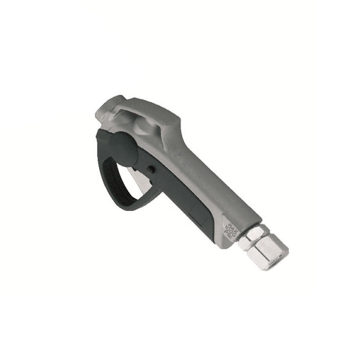Wolflube Handle for Oil Control Handle