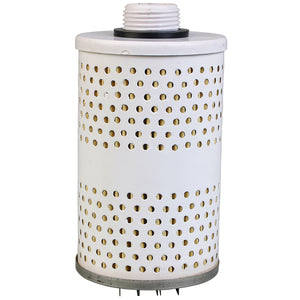 Wolflube Replacement Filter Element - 10 microns