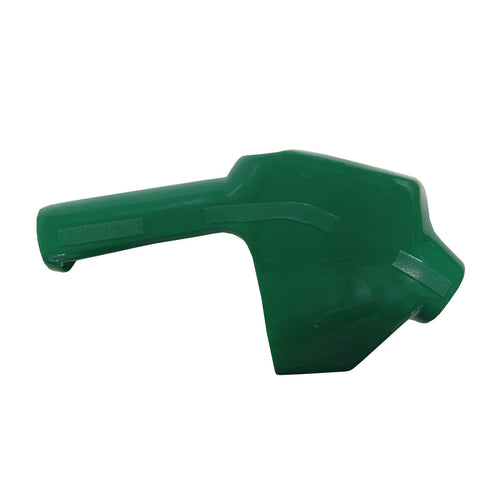 Wolflube Insulator for Nozzles 3/4in and 1/2in - Green freeshipping - Empire Lube Equipment