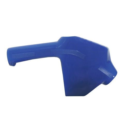 Wolflube Insulator for Nozzles 3/4in and 1/2in - Blue