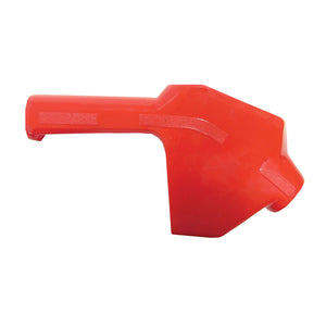 Wolflube Insulator for Nozzles 1in - Red
