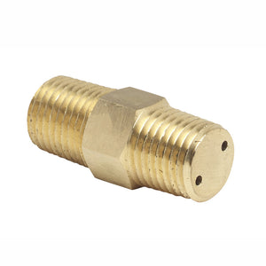 Alemite Spray Nozzles Fittings