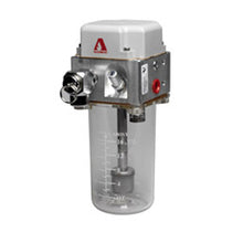 Load image into Gallery viewer, ALEMITE 3920 Series Oil-Mist Generators freeshipping - Empire Lube Equipment