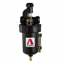 Load image into Gallery viewer, Alemite Lubricators freeshipping - Empire Lube Equipment