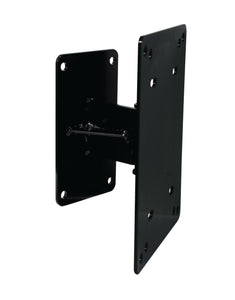 REELCRAFT Swing Bracket
