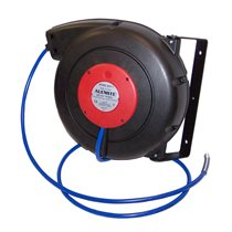 Alemite, 8051-1 Air/Water Reel freeshipping - Empire Lube Equipment
