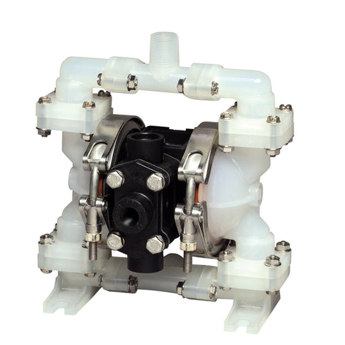 Alemite Diaphragm Pumps
