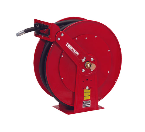 FD84035 OLP 1 x 35ft, 250 psi, Fuel With Hose