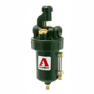 Alemite Lubricators freeshipping - Empire Lube Equipment