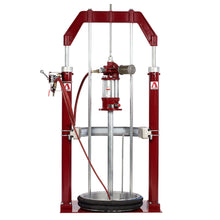 Load image into Gallery viewer, Alemite Pump Hoists freeshipping - Empire Lube Equipment