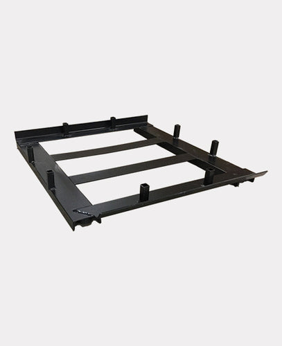 Rhino Tuff Tanks RTT-2305 STAND BASE FOR 31.5″ CAGE (225/310 TANKS)