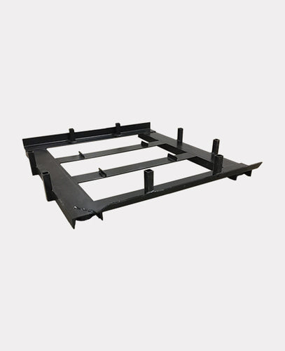 RTT-2309 STAND BASE FOR 33″ CAGE (80/120/180 TANKS)