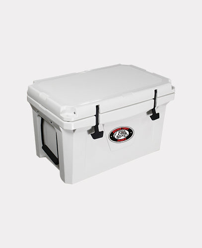 Rhino Tuff Tanks RTT-8042 RTT INSULATED COOLER - Empire Lube Equipment